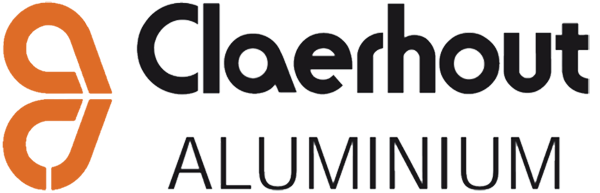 Claerhout Aluminium NV